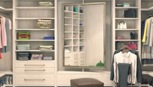 armário 2 300x171 - Montador de Móveis no Rio de Janeiro – Chame o Henrique Montador Profissional
