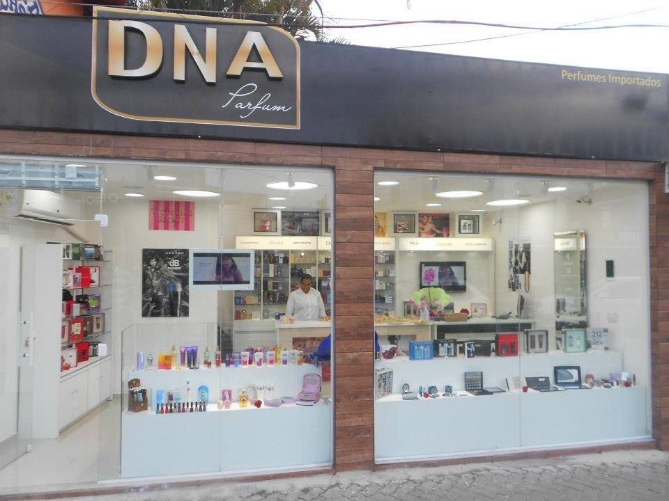 12451 151485908364117 1968083607 n - Perfumes Importados em Rio das Ostras - Loja DNA Perfun em D Balneário Remanso