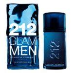 perfum 02 150x150 - Perfumes Importados em Rio das Ostras - Loja DNA Perfun em D Balneário Remanso
