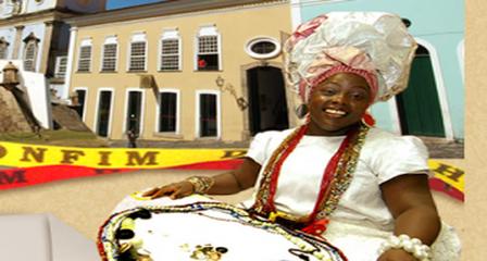 bahia - Salvador Bahia - Uma bela cidade para se conhecer.