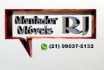 Captura de tela de 2020 10 27 23 36 02 e1603854274792 - Montador de Moveis em Maricá - Chame Miguel Montador de Moveis