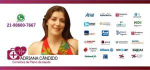banner adriana candido2 300x140 - Salvador Bahia - Uma bela cidade para se conhecer.