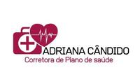 logo principal - Plano de Saúde no Rio de Janeiro - Ligue par Adriana Cândido Consultora