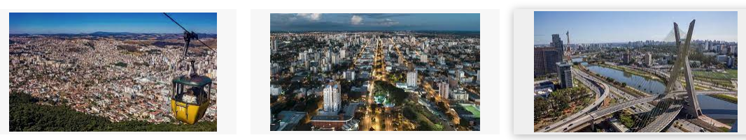 Captura de tela de 2021 05 04 17 17 36 - Divulgue o seu negocio na Sua Cidade - Portal Propaganda Net