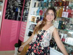 149505 100504786795563 70567357 n e1624502818908 - Perfumes Importados em Rio das Ostras - Loja DNA Perfun em D Balneário Remanso