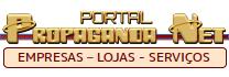 Portal PropagandaNet